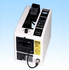 M-1000 Bant Dispenseri